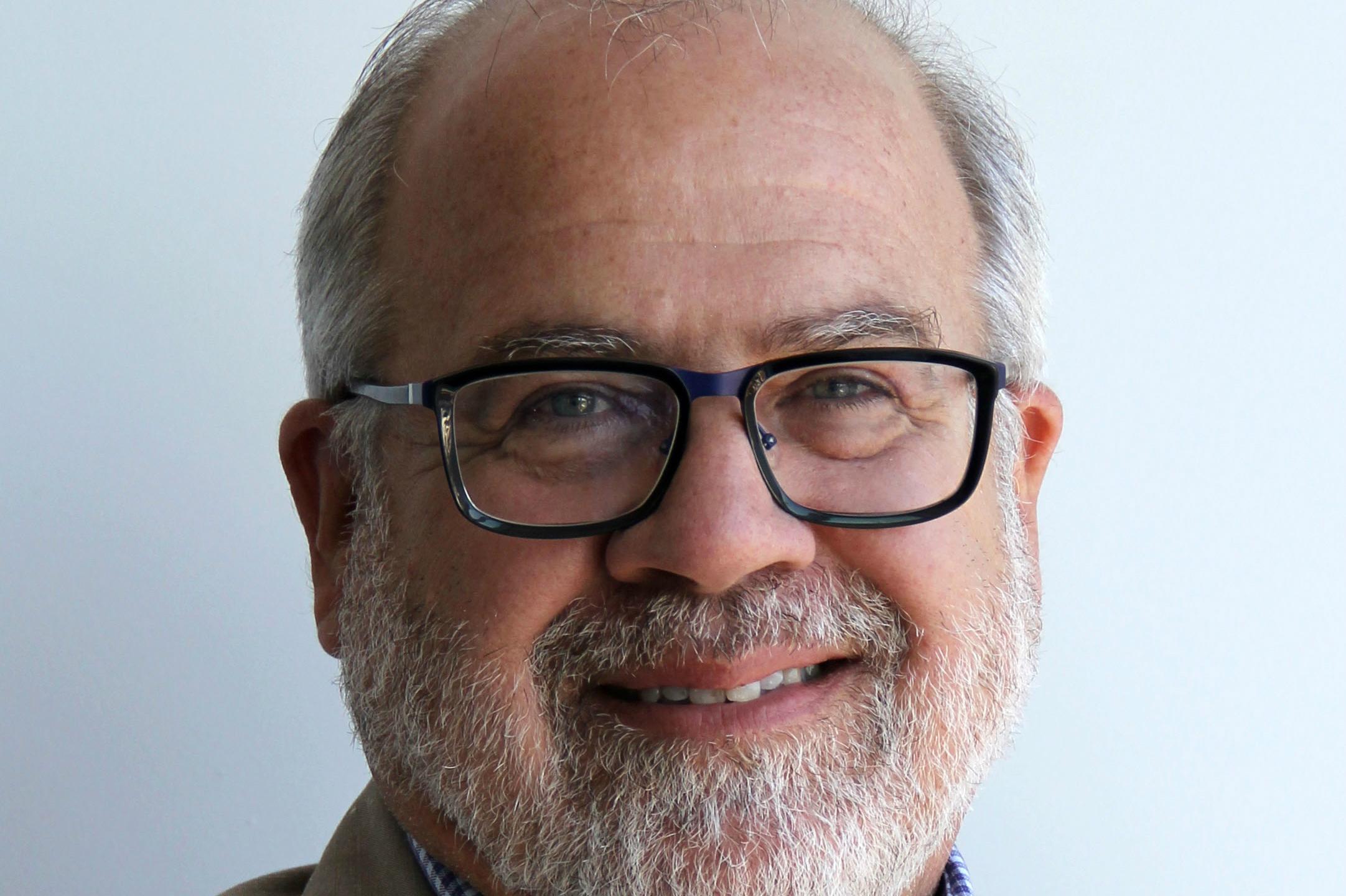 Entrevue du mois: Paul Racicot – Directeur du CSEM
