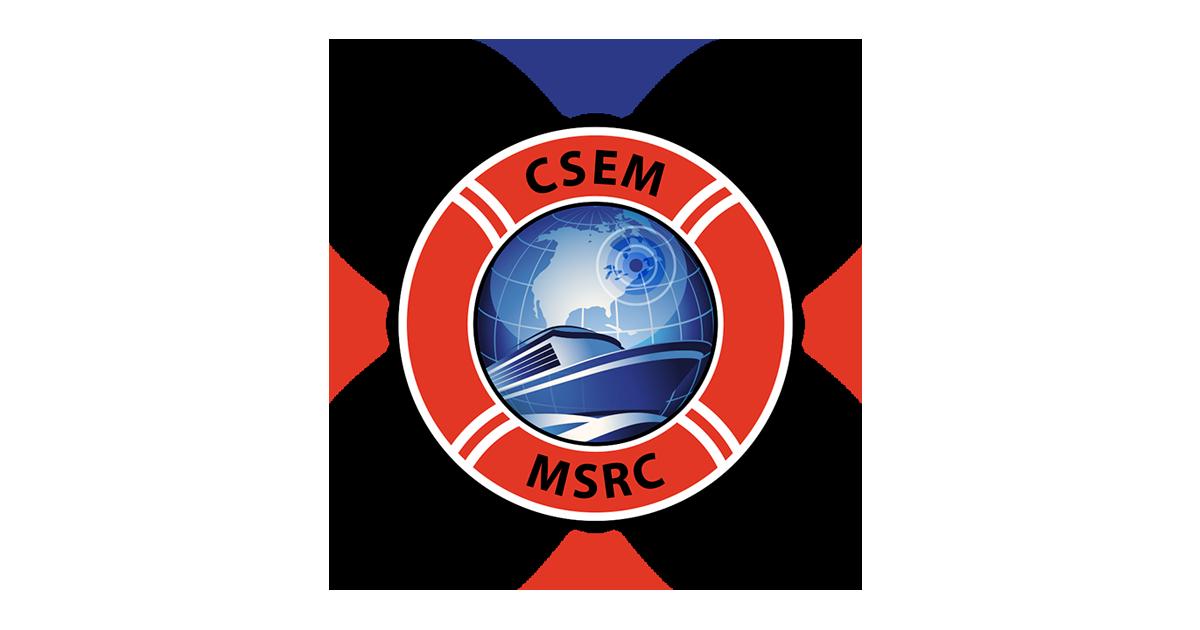 Maritime Simulation and Resource Centre (MSRC) - Training